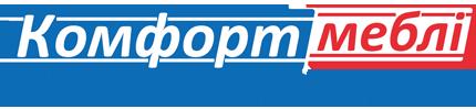 logo komfortmebli.com.ua