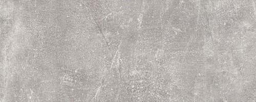 Бетон официальный сайт купить бетон в озерах московской области